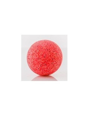 Bath Bombs Smiling Strawberry