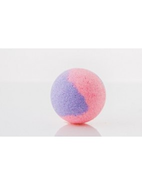 Bath Bombs Lilac