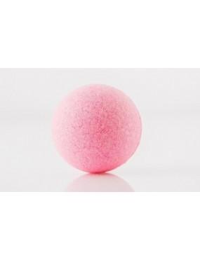 Bath Bombs Cherry