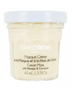 Blancrème MASK MOISTURIZING...