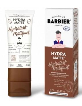 Monsieur Barbier HYDRA...