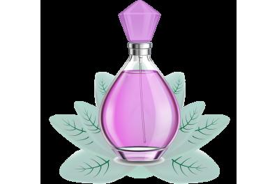 Parfumerie Mona